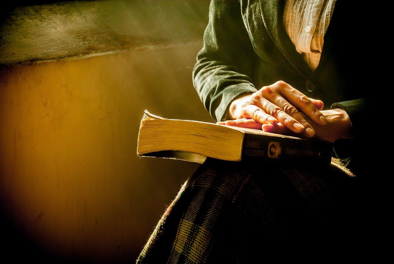 독서 백편 의자현!